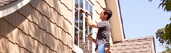 home-window-cleaning